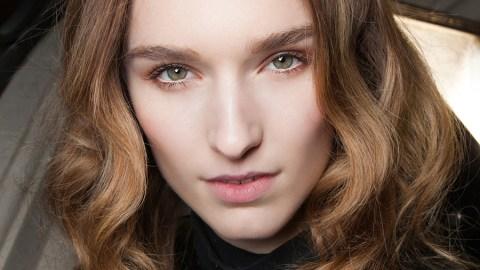 Humidity Shouldn't Kill Curls | StyleCaster