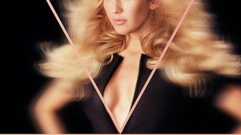 Ellie Goulding Lands MAC Collab | StyleCaster