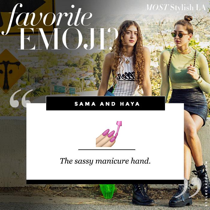Emoji-Sam-Haya