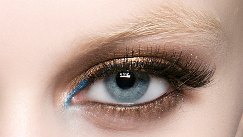 Lash Extensions: A Super-Personal Affair   StyleCaster