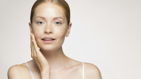 Your New Skin Care Must: Glycolic Acid | StyleCaster