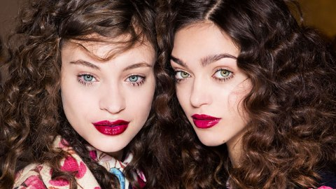 10 Cool Curly Hair Products Under $10 | StyleCaster