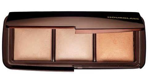 Makeup Palettes You'll Actually Use   StyleCaster