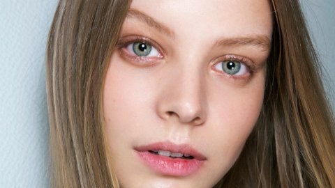 What People with Great Skin Always Do | StyleCaster