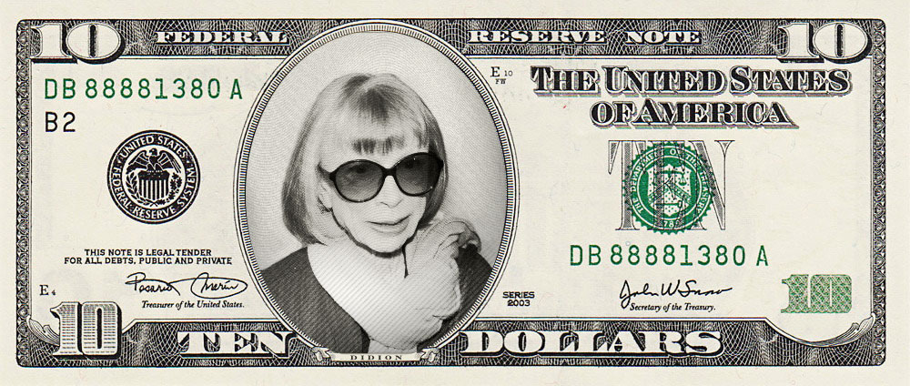 Joan-10-dollar-bill-2