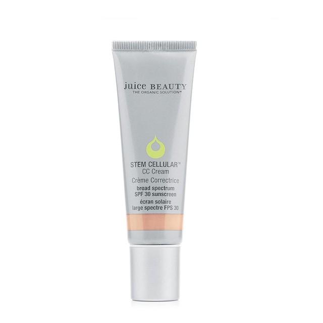 Crema CC Juice Beauty Stem Cellular