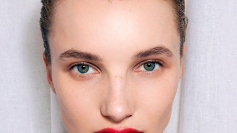 Make Lip Stain Last (Almost) a Lifetime | StyleCaster
