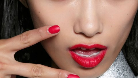 What's Lipstick Made Of? | StyleCaster