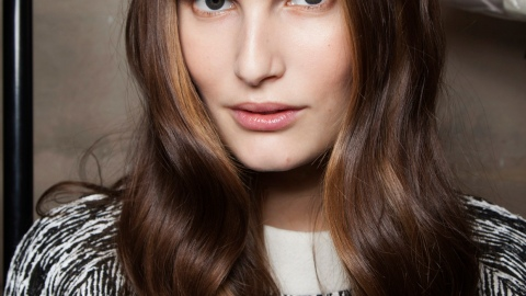 5 Drugstore Curling Tools Less Than $50 | StyleCaster