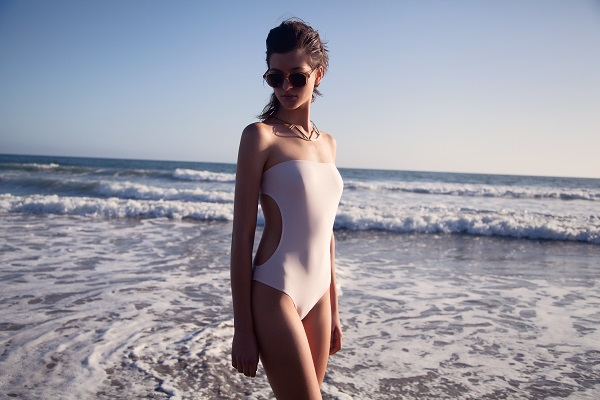 Malia Jones Swimwear