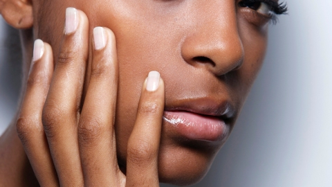 10 Ways to Get Rid of Discolored Nails | StyleCaster