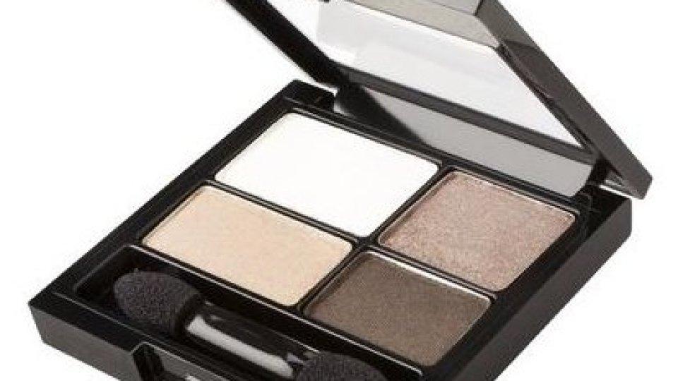 20 Best Eyeshadow Palettes Under $20 | StyleCaster