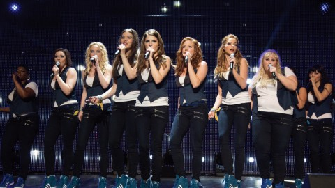 It's Official: 'Pitch Perfect 3' is a Go | StyleCaster