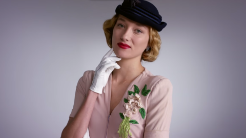 Watch 100 Years of Fashion in 2 Minutes | StyleCaster