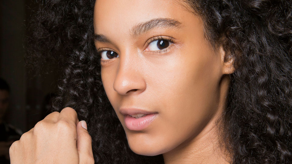 The Products You Need In Your Skin Care Routine Stylecaster