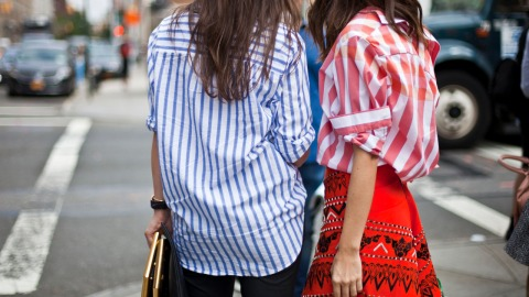 3 Unusual Fashion-Industry Jobs   StyleCaster
