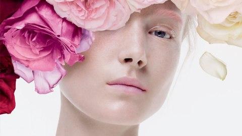 Giambattista Valli on His MAC Collab | StyleCaster