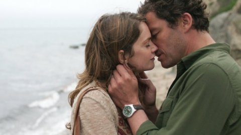 'The Affair' Season 2 Trailer is Here | StyleCaster