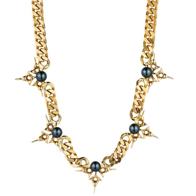 new jewelry brands