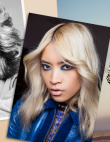 Want to Rock a '70s Beauty Look?