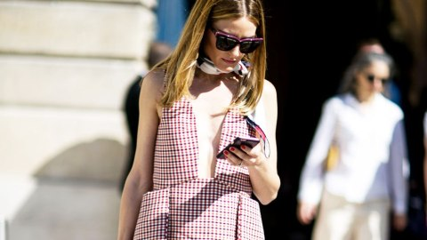 How to Tell If You've Been Unfriended | StyleCaster