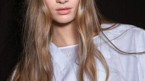 Hair Woes: Lose Thickness Without Length | StyleCaster