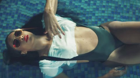 Ciara's New Music Video's Here | StyleCaster