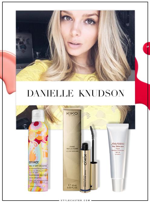 Danielle-Beauty-Essentials