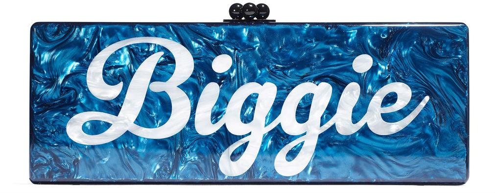 EDPA__BiggiePacClutch_BlueWhiteRed_0057_1024x1024