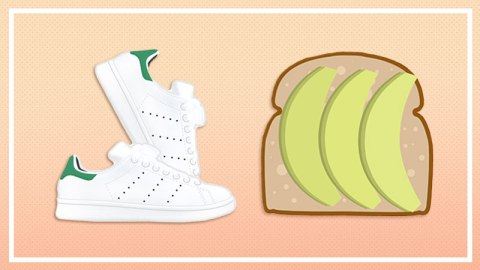 Emojis We All Wish Existed   StyleCaster