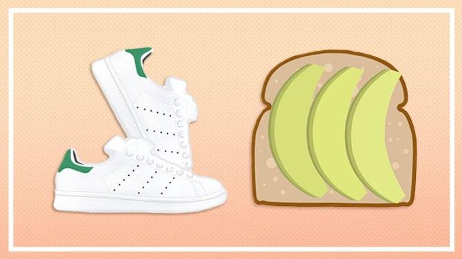 emoji jumbo Pop Culture and Fashion Emojis That SHOULD Exist