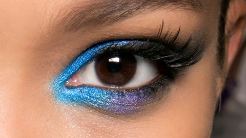 5 Life-Changing Eyeshadow Tricks | StyleCaster
