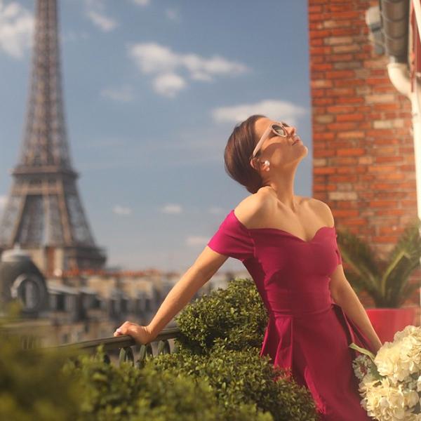 french beauty secrets