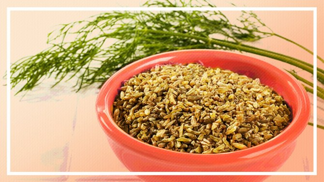 freekeh jumbo Is Freekeh Really the Next Superfood? One Editor Put It to the Test