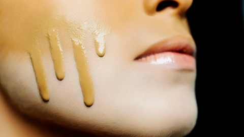 Concealer Color Theory 101 | StyleCaster