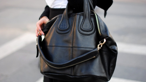 The Most Iconic It-Bags of the 2000s | StyleCaster