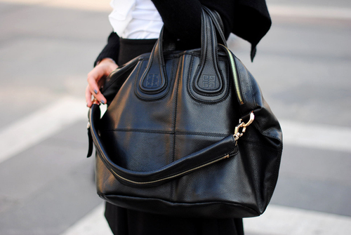 16 Iconic It-Bags That Defined the 2000s