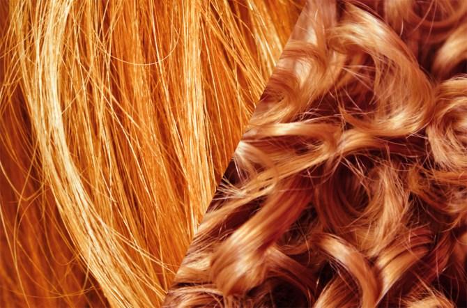 Hair-texture-changes