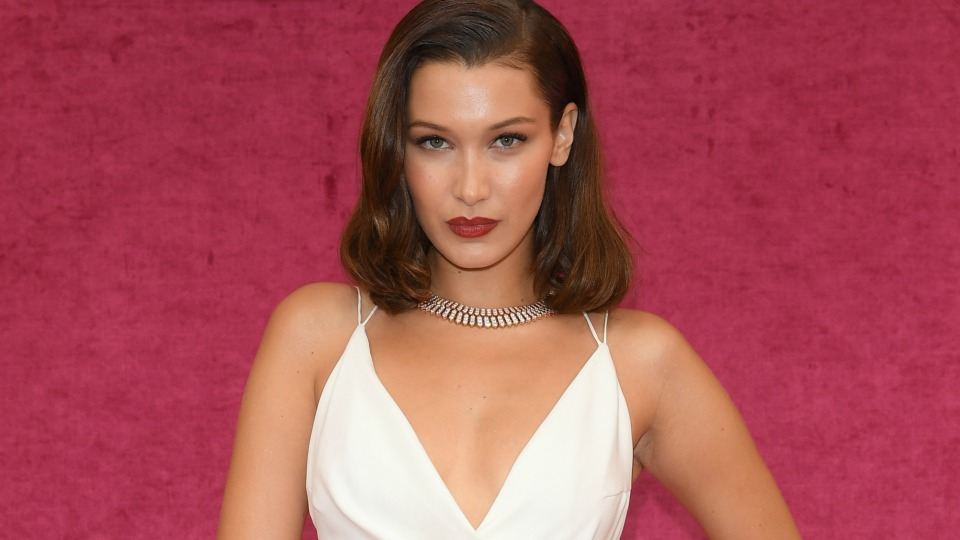 10 Quick and Easy Tips for Your Sexiest Look Ever | StyleCaster