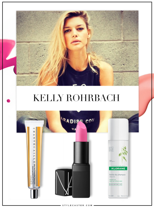 Kelly-Beauty-Essentials