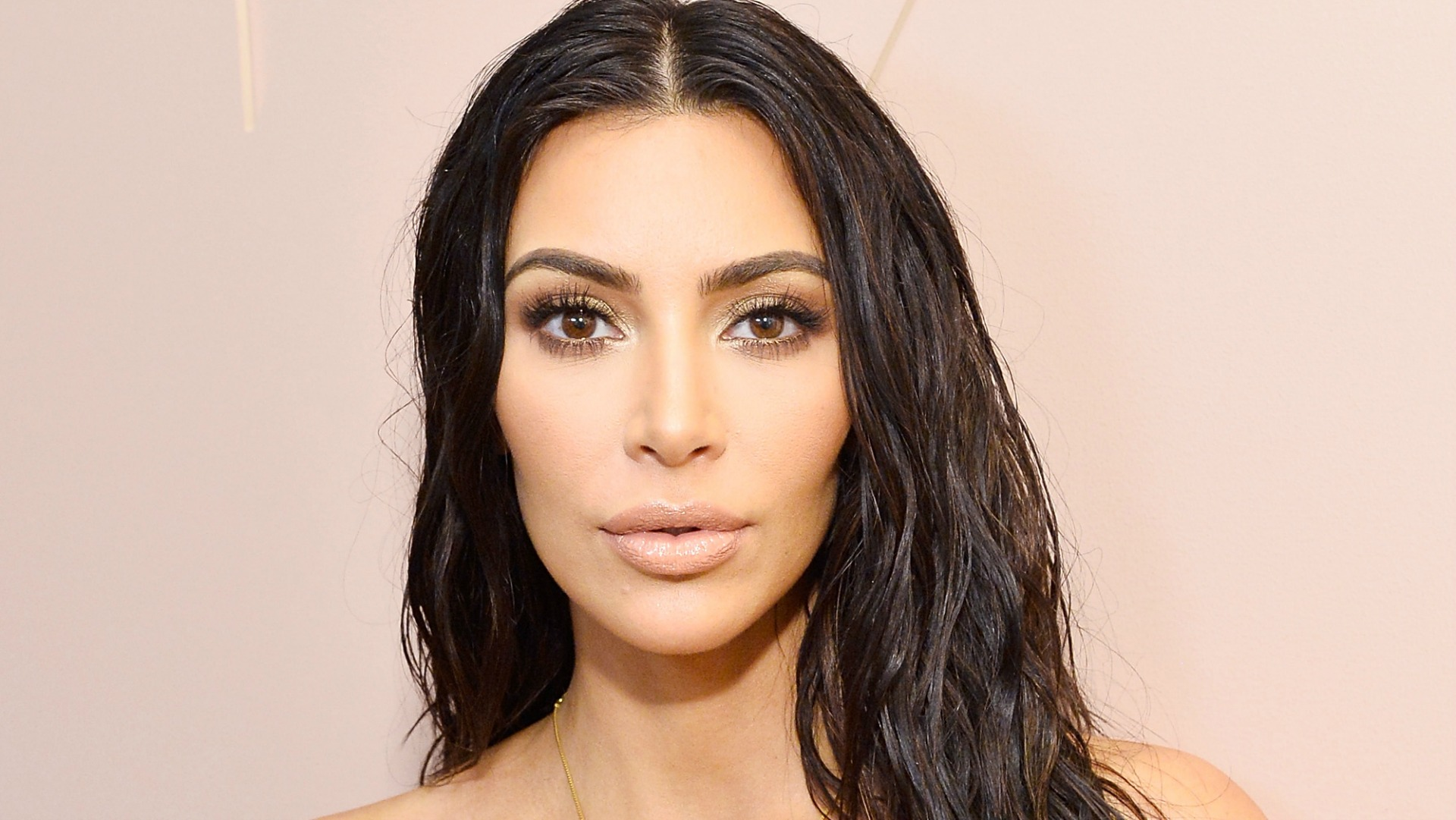 15 Gorgeous Nude Lip Looks to Copy Right Now