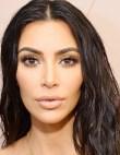 15 Nude Lipstick Looks Anyone Can Wear