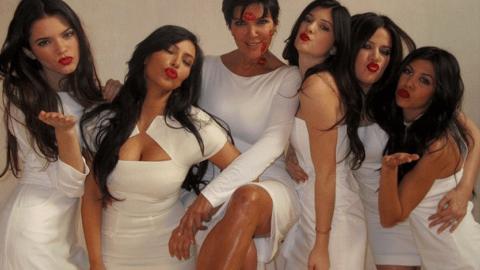 Kardashian Culture & Its Impact | StyleCaster