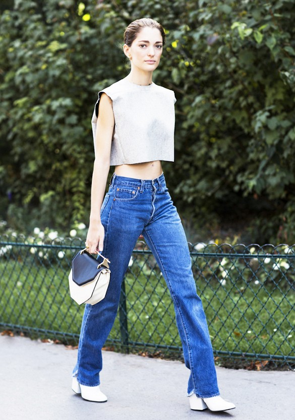 where to buy vintage levis
