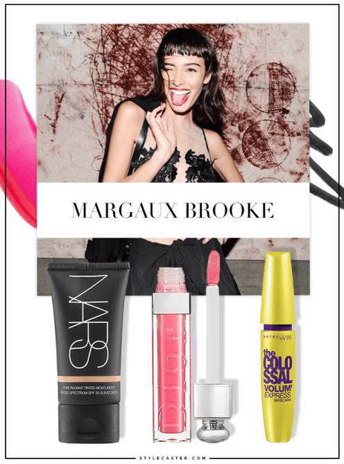 Margaux-Beauty-Essentials
