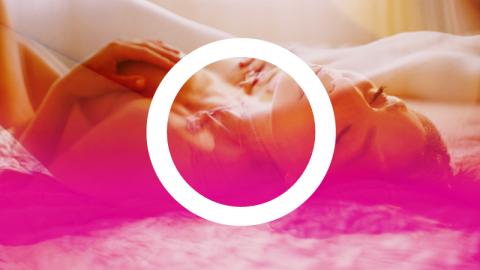 Listen Up: Expert Orgasm Advice | StyleCaster
