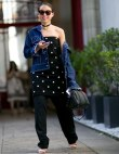 43 Street Style Looks From Paris