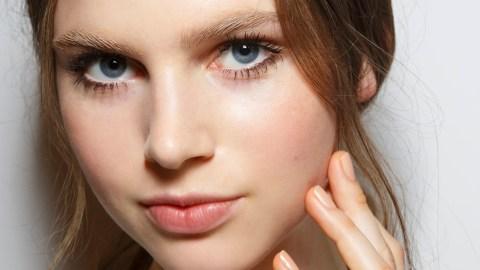Summer Beauty Tips for Oily Skin | StyleCaster