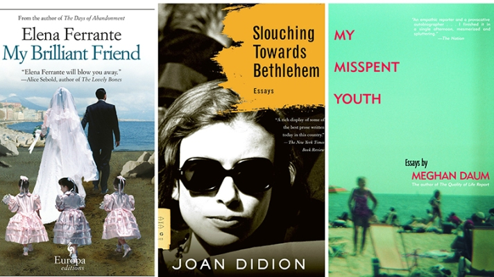 11 Books By Women That Reached Cult Status