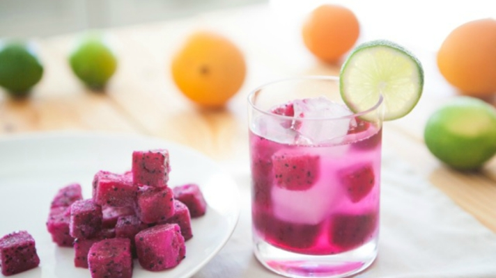 12 Swanky Tequila Cocktail Recipes to Try Tonight